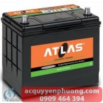 acquy-atlas