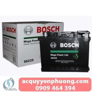 ACQUY-BOSCH