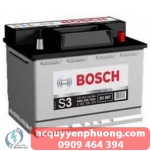 ACQUY-BOSCH-7